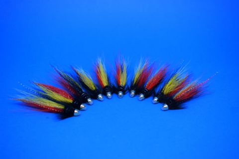 Snaelda Salmon Fly (01)